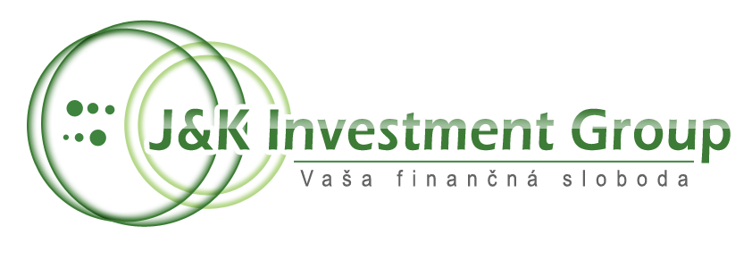 J&K Investment Group